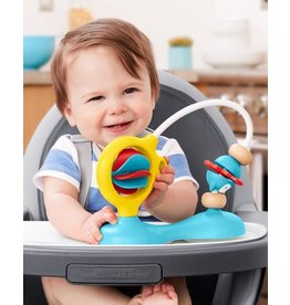 Skip Hop High Chair Toy - Move & Groove