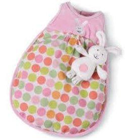 baby stella Baby Stella snuggle sleeper sleep sack