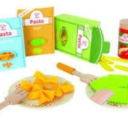 Hape Hape Pasta Set