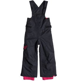 Roxy Roxy snow  pant black sz 2