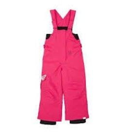 Roxy Roxy  snow pant pink sz 3