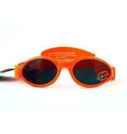 Banz Banz  sunglasses kids orange 0-2 yrs