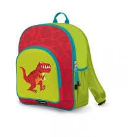 crocodile creek Crocodile Creek Backpack - T-Rex