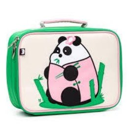 beatrix ny Beatrix NY lunch box fei fei panda