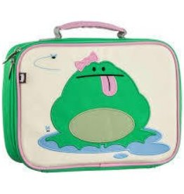 beatrix ny Beatrix NY lunch box katarina frog