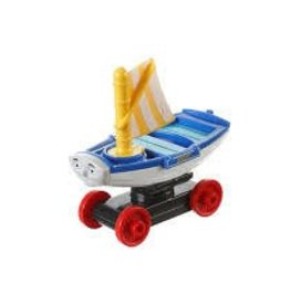 Fisher Price Fisher Price Thomas and friends  Skiff the Railboat