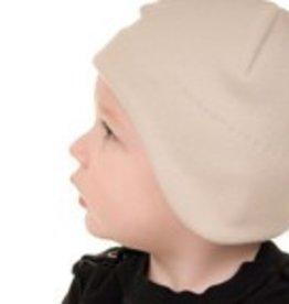 Puffin Gear Puffin Gear helmet liner pink   2-5 yrs