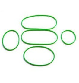 Go green Go Green Replacement bands