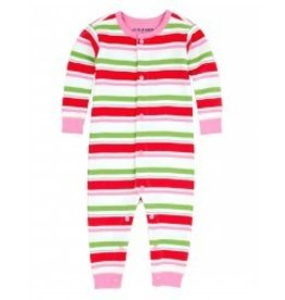 Hatley Hatley Pj  lighten up 3-6 m
