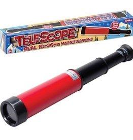 Schylling Schylling telescope spy glass
