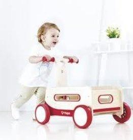 Hape Hape Wonder Wagon