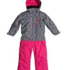 Roxy Roxy Paradise jumpsuit size 2
