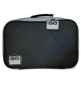 Go green Go Green lunch box Black Stallion Set