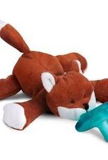 WubbaNub WubbaNub pacifier fox