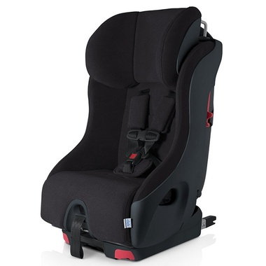 Clek foonf car seat 2016