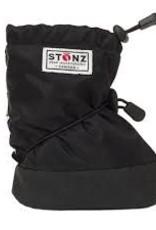 Stonz Stonz Booties  black Med
