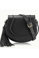 Jenni Saddle Bag