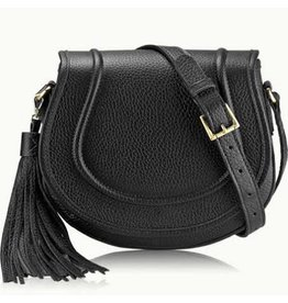 GiGi Jenni Saddle Bag