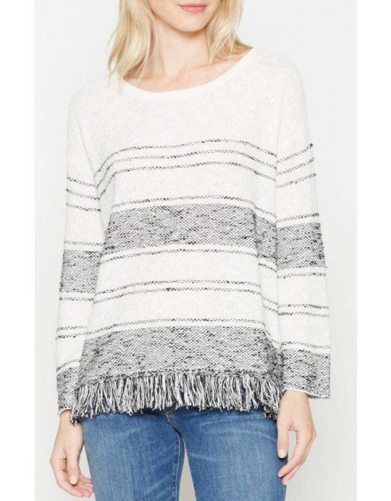 Kenley Sweater