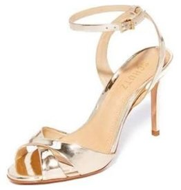 Schutz Olyvia Shoes