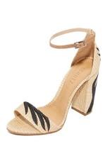 Carolaine Shoes