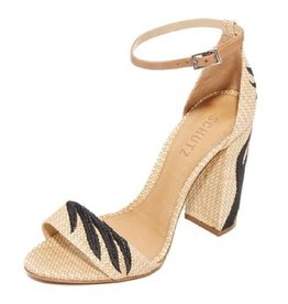 Schutz Carolaine Shoes