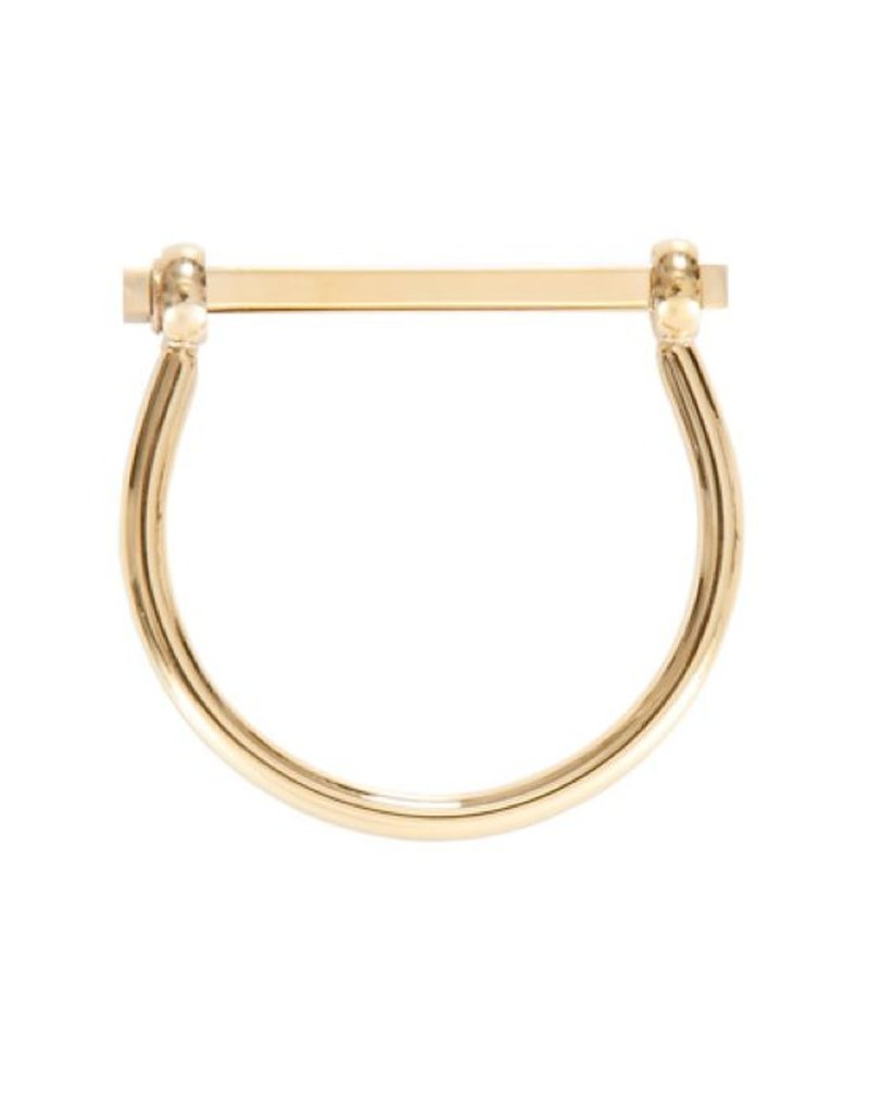Cubed Crew Bracelet