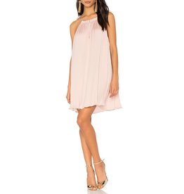 Saylor Jenna Pleating Dress