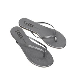 Tkees Shadows Grey Sandal