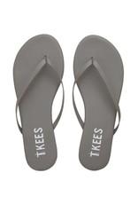 Solids No.9 Sandal