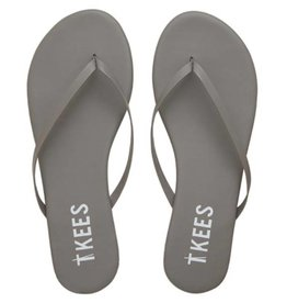 Tkees Solids No.9 Sandal
