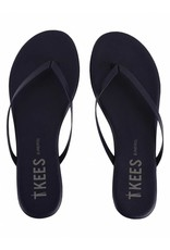 Liners Twilight Sandal