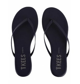Tkees Liners Twilight Sandal