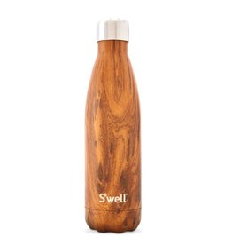 S'well Bottle 17oz