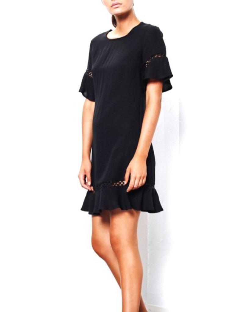 Creator Frill Dress