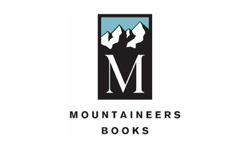 Mountaineers Publishing