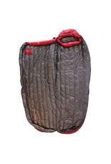 Brooks Range Brooks Range Mountaineering Drift 20 Sleeping Bag