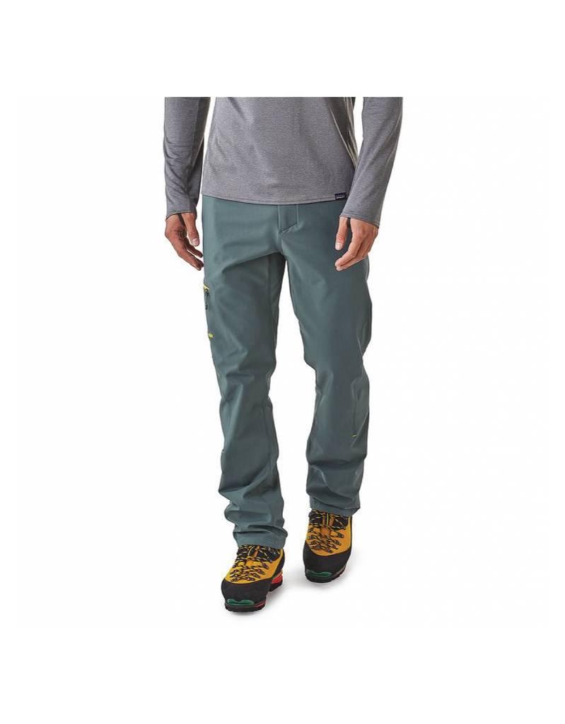 Patagonia Patagonia Men's Simul Alpine Pants