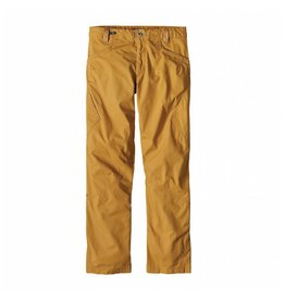 Patagonia Patagonia Men's Venga Rock Pants