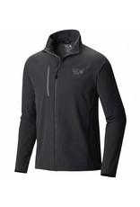 Mountain Hardwear Mountain Hardwear Men's Super Chockstone Jacket