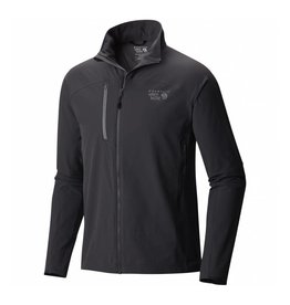 Mountain Hardwear Mountain Hardwear Men's Super Chockstone Jacket