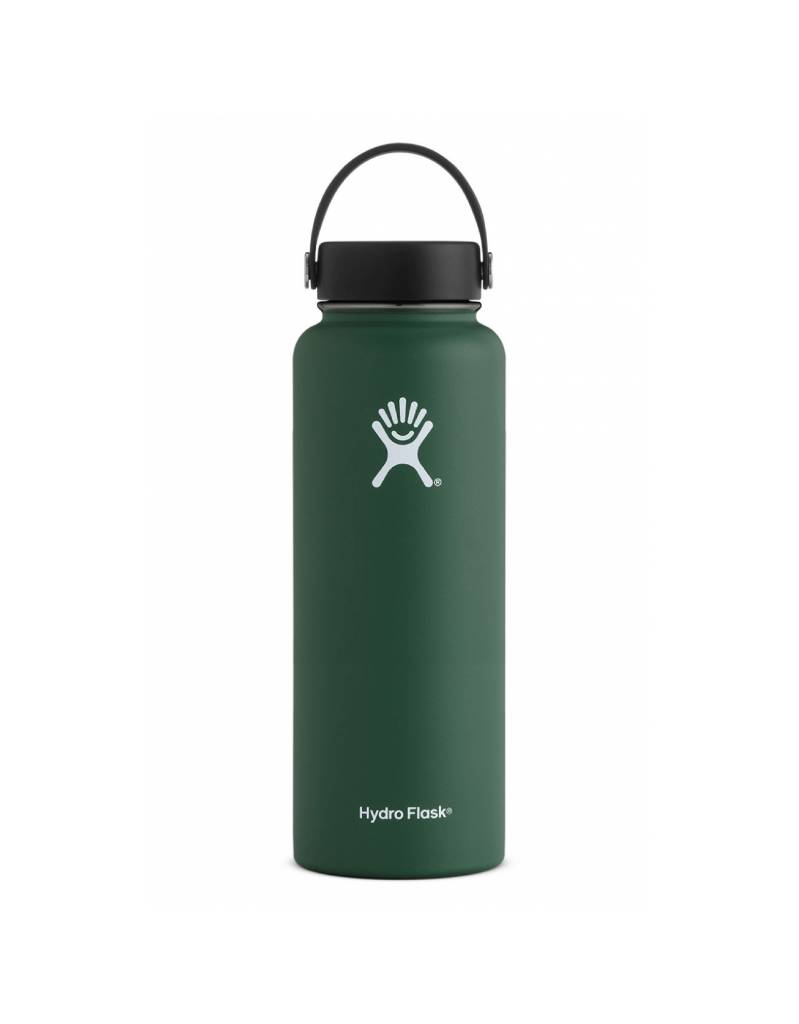 Hydro Flask Hydro Flask 40oz Wide Mouth