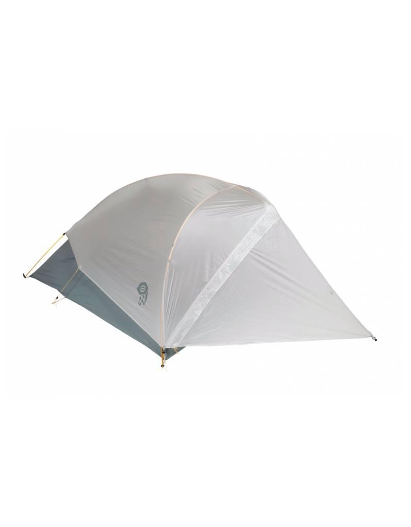 Mountain Hardwear Mountain Hardwear Ghost UL 2  Tent