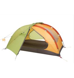 Exped Exped Carina II Tent