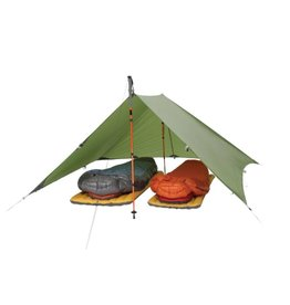 Exped Exped Scout Tarp Extreme