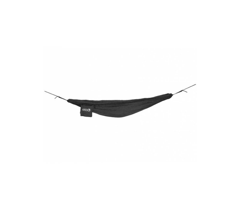 ENO Underbelly Gear Sling