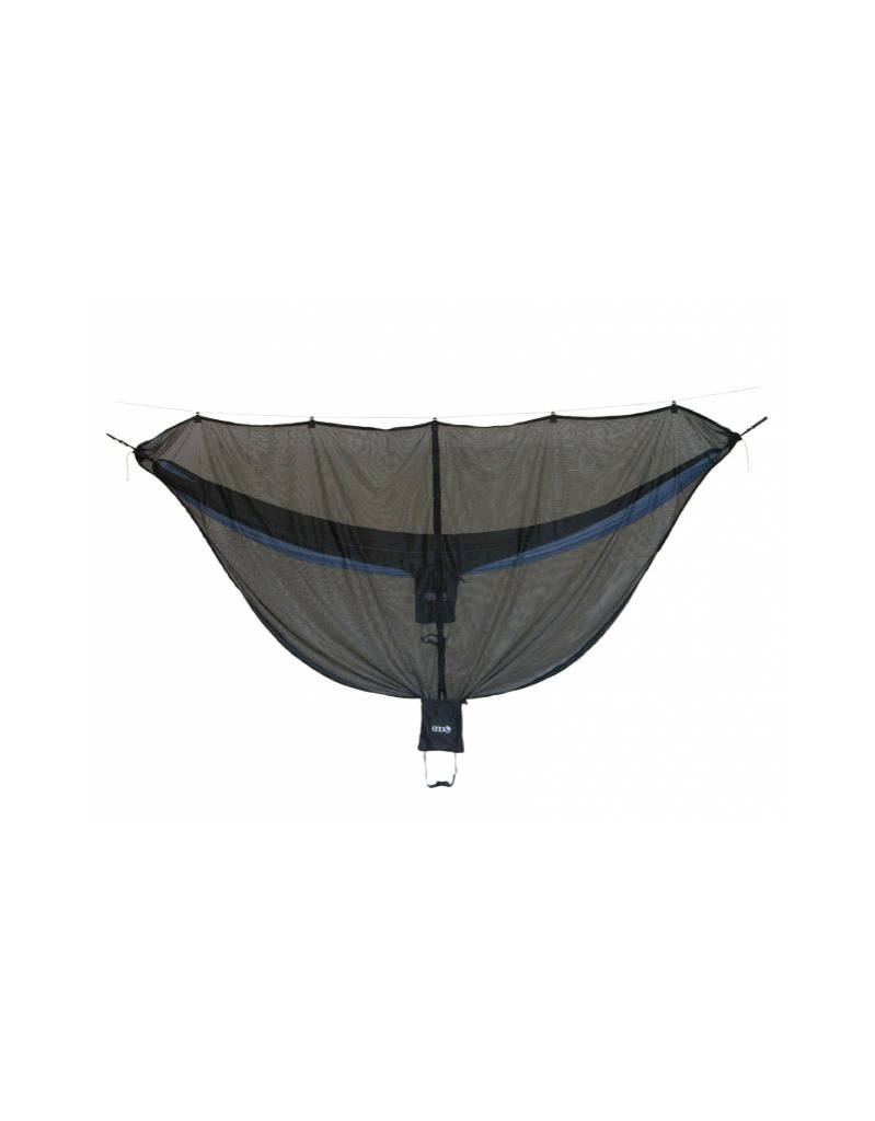 ENO ENO Bug Guardian Net