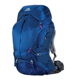 Gregory Gregory Women's Deva 70L Backpack