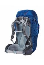 Gregory Gregory Women's Deva 70L Backpack