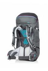 Gregory Gregory Women's Jade 63L Backpack